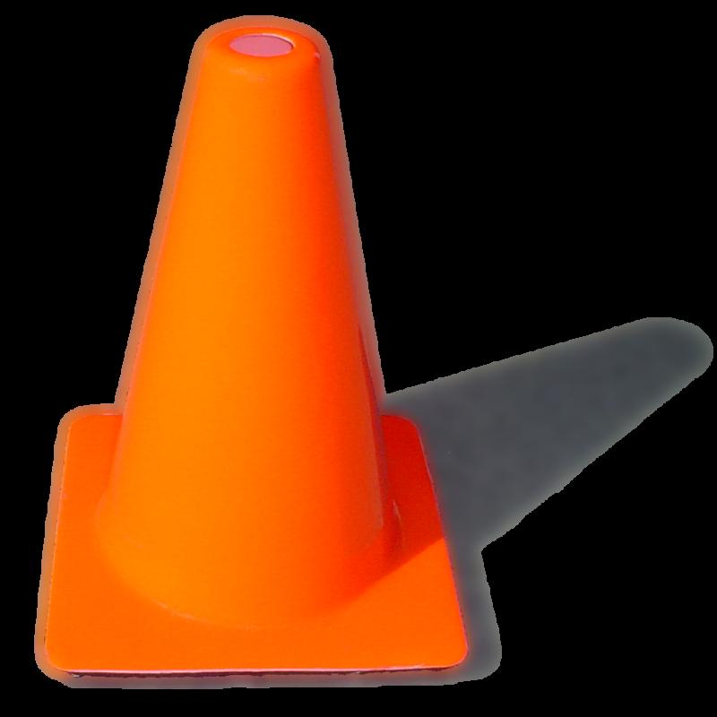 Original source: https://upload.wikimedia.org/wikipedia/commons/d/da/Small-Traffic-Cone-Edited.png