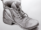 Foundation Drawing Skills