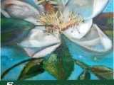 Encaustic Painting……It's All About the Wax!