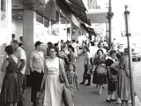 Richard Shaw's Favorite Bangor Pictures