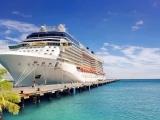800F19 Cruise Adventures