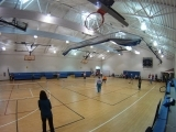 Pickleball Open Gym