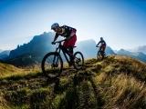 Mountain Biking Gr. 4-8