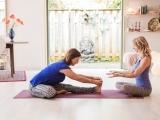 Classic Yoga Nidra