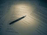 Estate Planning: Option 2