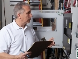 FIRE ALARM SYSTEMS - Virtual Training Segment 2