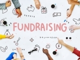 Nonprofit Fundraising Essentials (Self-Paced Tutorial)