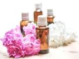 Keeping Germs Away with Essential Oils: DIY Online Workshop