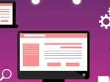 Designing Effective Websites
