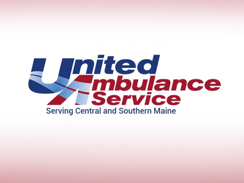 United Ambulance (EMT)