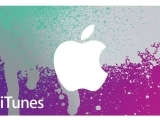 iTunes: So Much More Than Music!