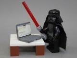 Jedi Master Engineering