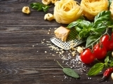 Inn Our Kitchen: Italian Immersion - Valentine's Special!