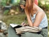 WCCC - HiSET - Writing/Reading