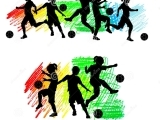 Boys and Girls Soccer Camp Grades 3-8