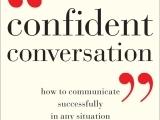 5 Secrets of Confident Conversation: Networking