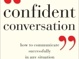 5 Secrets of Confident Conversation: Networking
