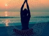 Gentle Yoga-Orono