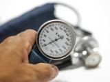 Managing Blood Pressure - An Empowering Approach