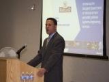 Business Presentations (BA 300)