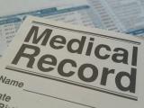 Medical Records Management (Online)