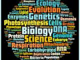 Biology w/Lab