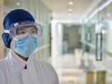 Certified Health Unit Coordinator (Voucher Included)
