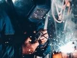 Welder Technician
