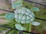 Sea Glass Picture Workshop (May)