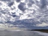 Landscapes, Seascapes, & Nature Photography