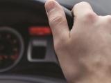 Attitudinal Dynamics of Driving Course 10/27/2021 AM - ONLINE