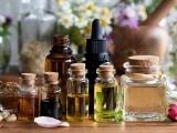 Aromatherapy: Glycerin Soap