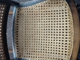 Chair Caning Made Easy