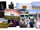 Digital Photo Organization & Storage - Plymouth