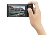 Get to Know Your Digital Camera
