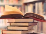 Independent Publishing: an Introduction
