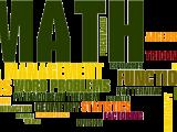 Original source: http://bigbrainseducation.com/wp-content/uploads/2013/04/Math-Wordle-2.png