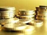 FINANCIAL SKILLS (ONLINE)