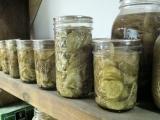 Food Preservation - Canning - online