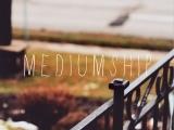 Mediumship 101
