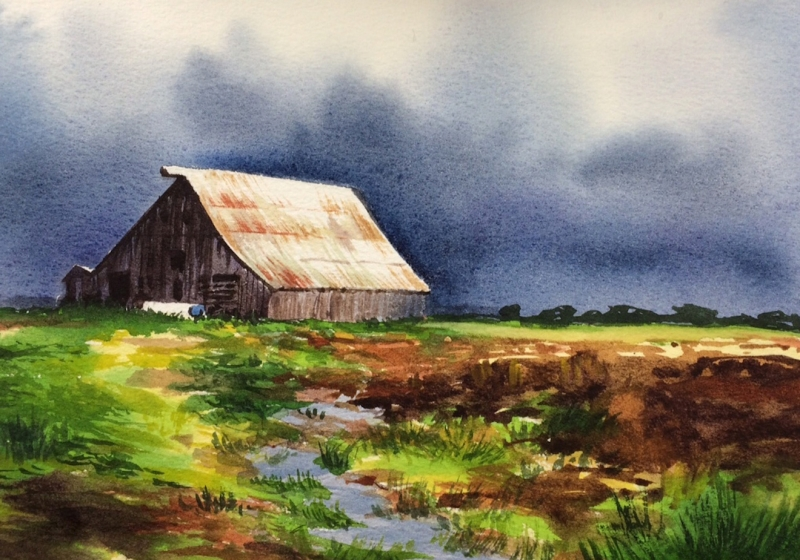 Original source: https://watercolorpainting.com/staging/wp-content/uploads/2015/10/variegated-wash-featured-image.jpg