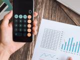 Business Math (Online)