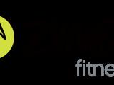 Zumba: Session III