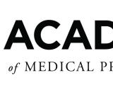 Medical Transcription Certificate Programs