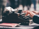Introduction to Fiction Writing