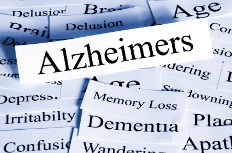 Original source: http://www.dementiatoday.com/wp-content/uploads/2013/04/alzheimers-paper.jpg