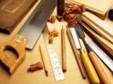 Woodworking Basics 1/17/18