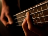 Guitar - Beginner Level 1 for Adults
