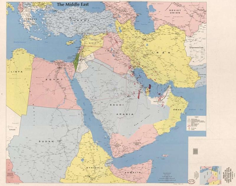 Original source: https://cdn18.picryl.com/photo/2019/10/07/franklins-cia-maps-of-the-middle-east-kuwait-bahrain-qatar-united-arab-emirates-bd193f-1024.jpg