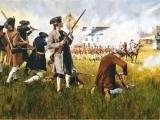 Readfield Patriots of the Revolutionary War NEW!